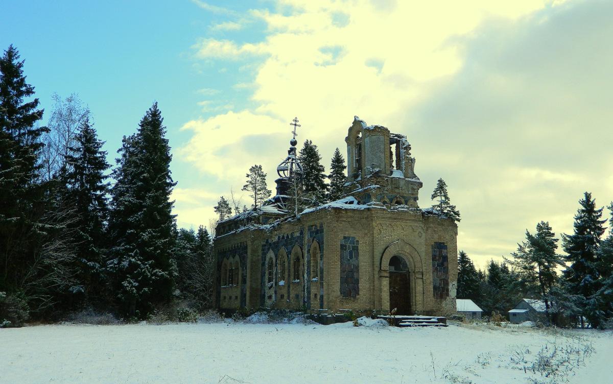 old church ruin.JPG