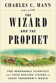 2018-nov-17-wizard-and-prophet