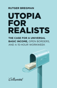220px-utopia_for_realists