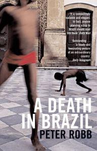 Death in Brazil