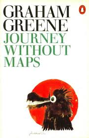 journey2bwithout2bmaps252c2bgreene