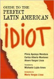 latin2bamerican2bidiot