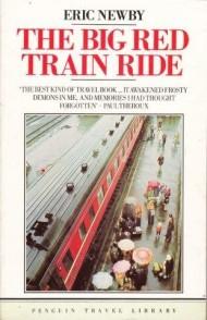 the-big-red-train-ride