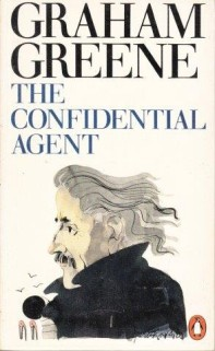 the-confidential-agent