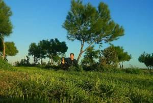 Andreas-Moser-Santini-Malta-relax