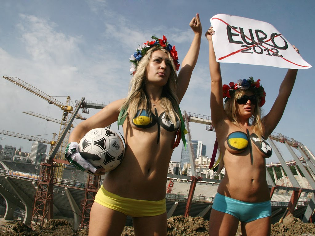 Women Ukrainian Women Welcome 78