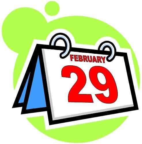 29-february.jpg