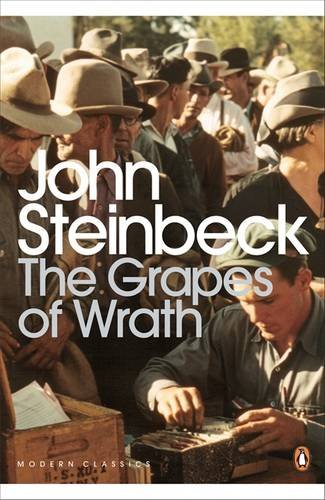 a comparison of the book and movie of mice and men by john steinbeck What are the differences and similarities between the movie and book versions of   there are two feature length films of steinbeck's novella of mice and men  to  a modern audience as the 1992 version with gary sinise and john malkovich.