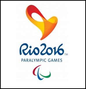 paralympics-2016