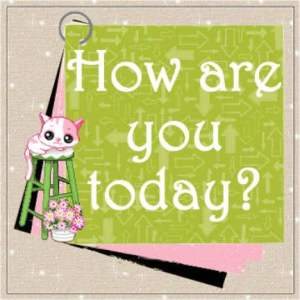 how_are_you_today