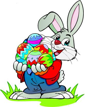 [Image: easter-bunny.jpg]