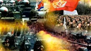 North_Korea_threateing_war