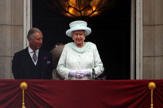 queen-elizabeth-prince-charles