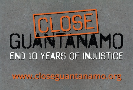 an argument in favor of keeping guantanamo bay open President donald trump will sign a directive mandating the continued operation of the united states' military prison in guantanamo bay.