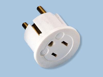 converter plug