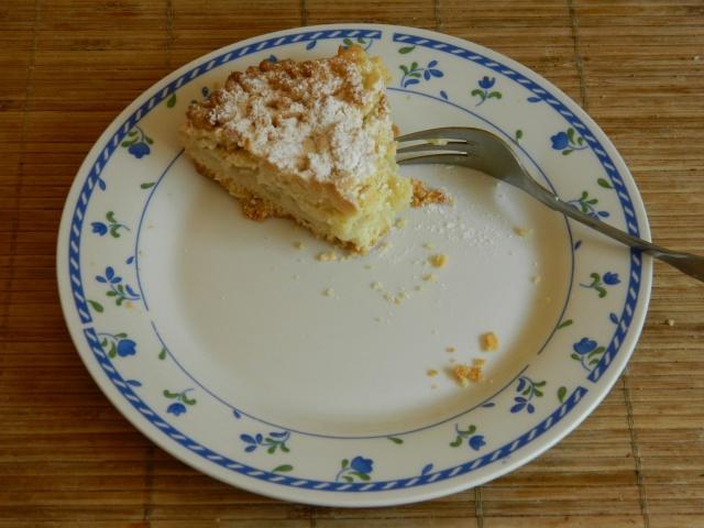Life of Pie 2