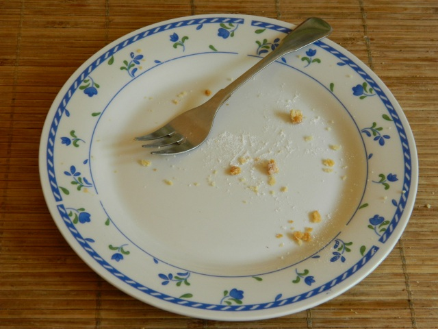 Life of Pie 3