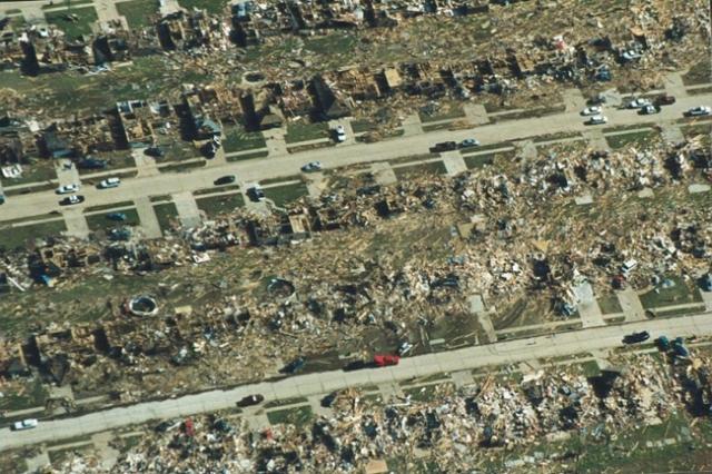 Oklahoma-City-tornado