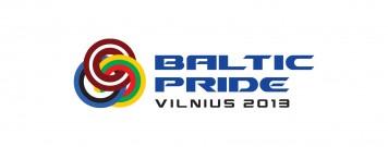 baltic_pride_vilnius_2013_logo