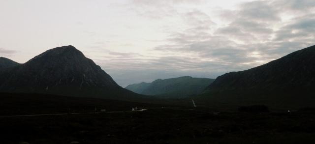 Glencoe Skyfall 3