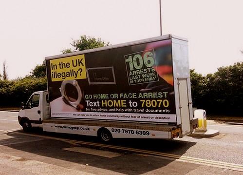 UK-Go-Home-Or-Face-Arrest-Van-001