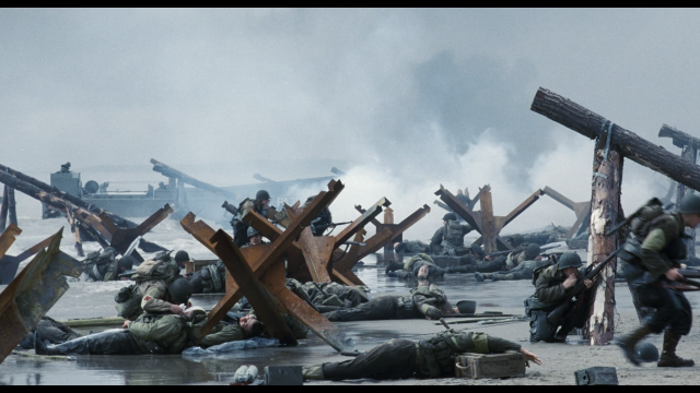 saving_private_ryan_beach