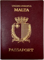 maltese_passport