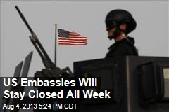 us-embassies-will-stay-closed-all-week