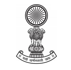 India Supreme Court logo