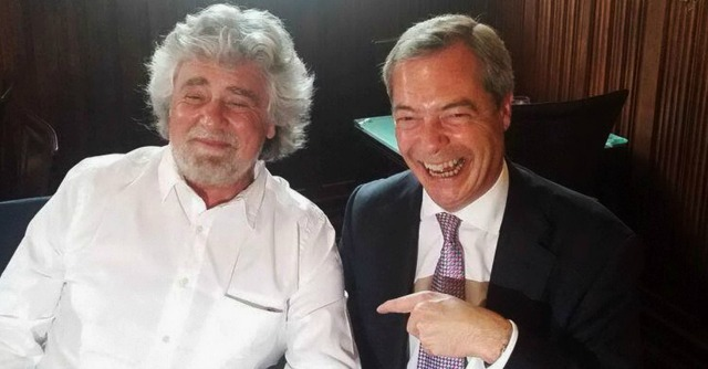 grillo-farage