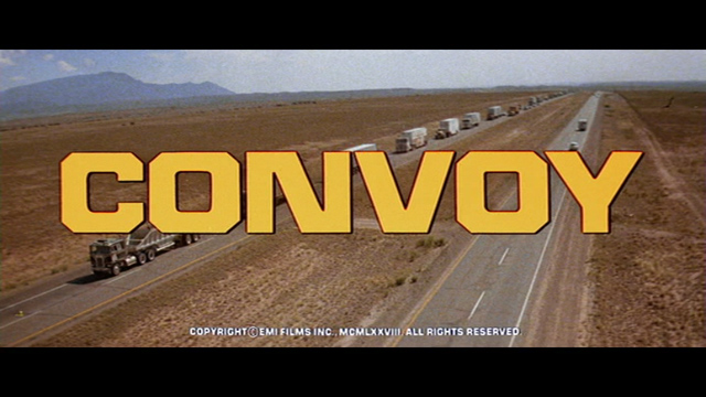 convoy-trailer-title