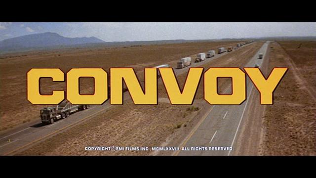 convoy-trailer-title