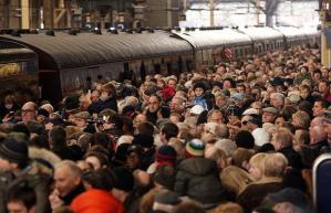 london-crowds