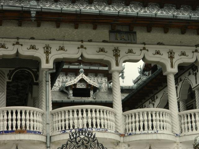 Turda palace 2