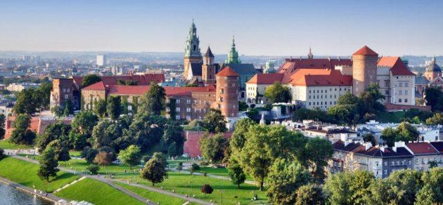 krakow-ii-1024x476