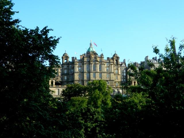 Edinburgh4