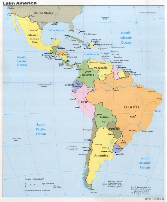 latin_america_1990