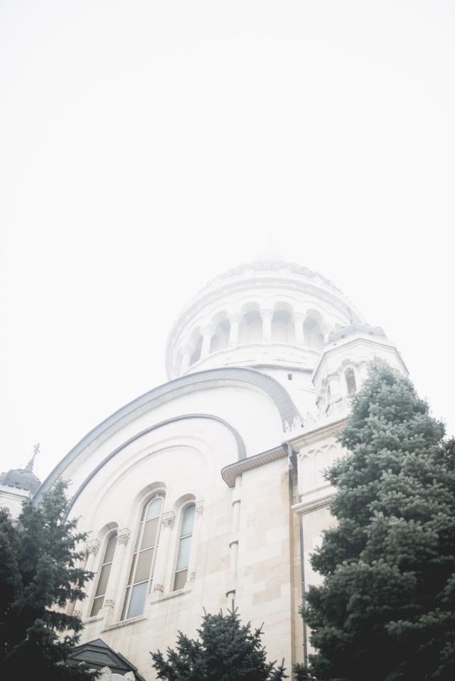 DL Cluj fog 1