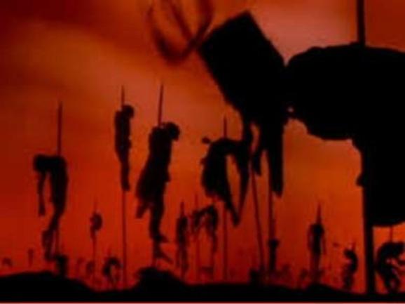 vlad-the-impaler-15-638