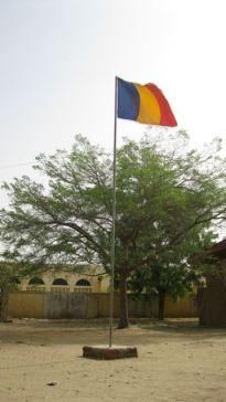 chad-flag