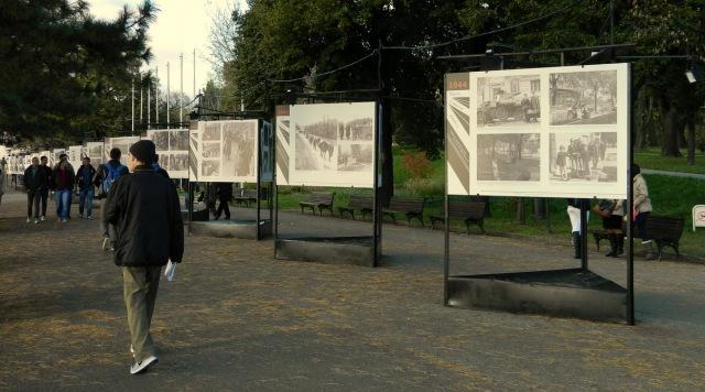 exhibition 1944