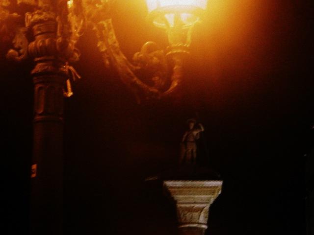 San Marco night 4