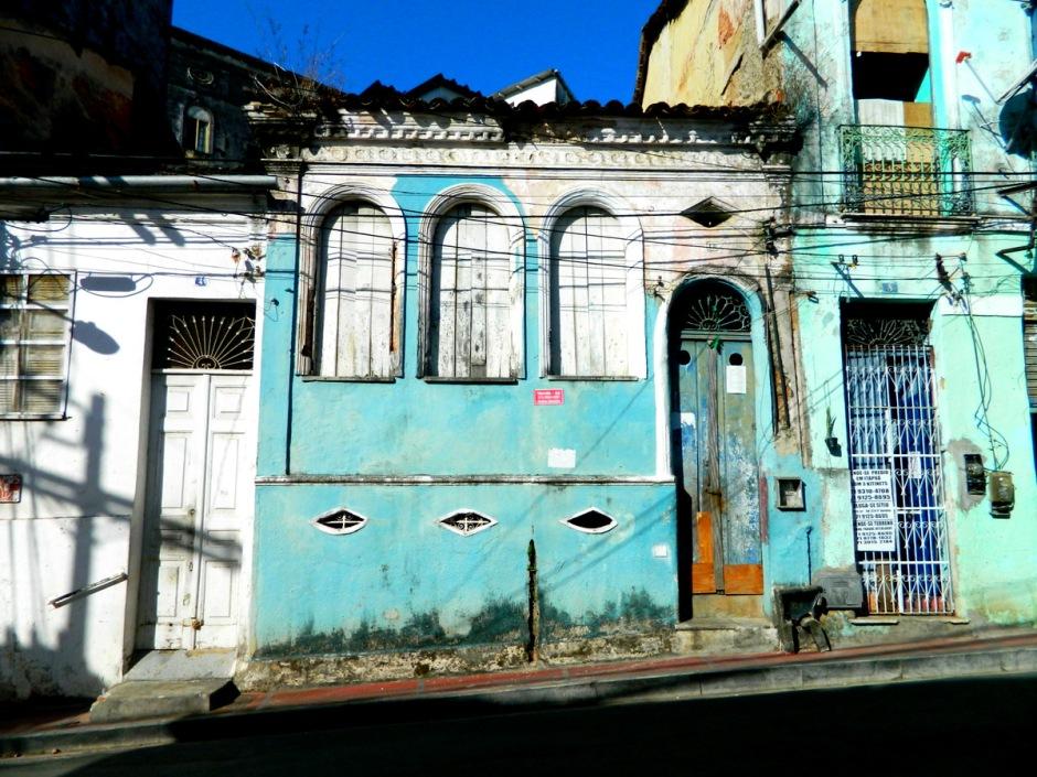 for sale Rua da Poeira