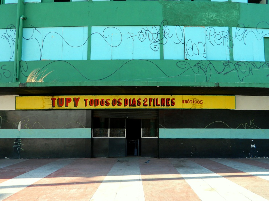 Tupy1