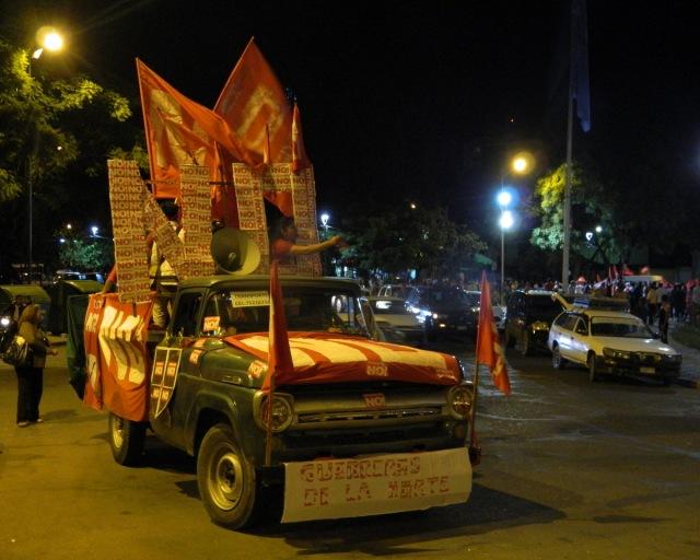 NO truck.JPG