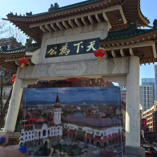 postcard TgM Boston Chinatown.jpg