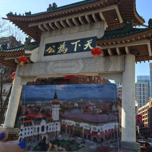 postcard TgM Boston Chinatown.jpg