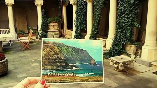 postcard-to-alexandra-raluca