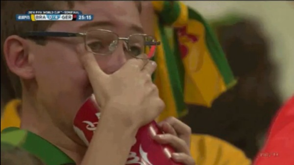 7-1 boy crying.png