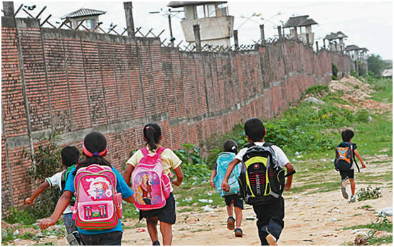carcel Palmasola children.png
